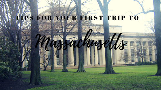 Tips for Your First Trip to Cambridge, Massachusetts